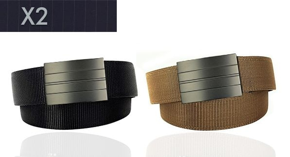 Ultimate Belt Kore Essentials On Backerclub G26, kore essentials 1.75″ wide ratcheting gun belt for everyday carry and edc. ultimate belt kore essentials on