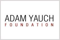 Adam Yauch Foundation