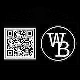 Wonderbox Publishing