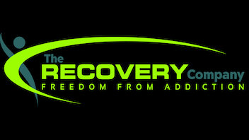 A New Addiction Recovery Model That Works, Really Works!
