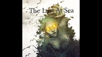 The Lost At Sea