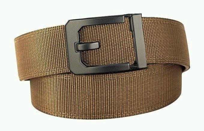 Ultimate Belt Kore Essentials On Backerclub 50,846 likes · 221 talking about this. ultimate belt kore essentials on