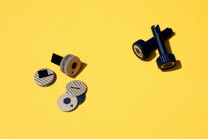 2013 knobs ----------------------------------- 2017 knobs