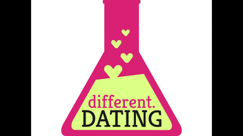 Different Dating : Data Driven Connections for Online Dating