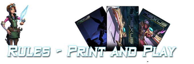 Click for Rules and Print and Play files!