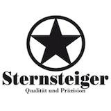 Sternsteiger UK
