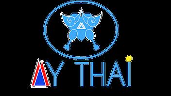 MY THAI FOODtruck