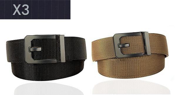 Ultimate Belt Kore Essentials On Backerclub Please refer to the return types table below to determine which return options are available for the item you wish to return. ultimate belt kore essentials on