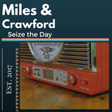Miles and Crawford