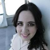 Ashley Rivas
