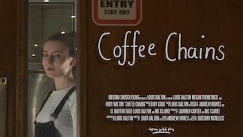 Coffee Chains: Motivational Drama/Comedy Short Film
