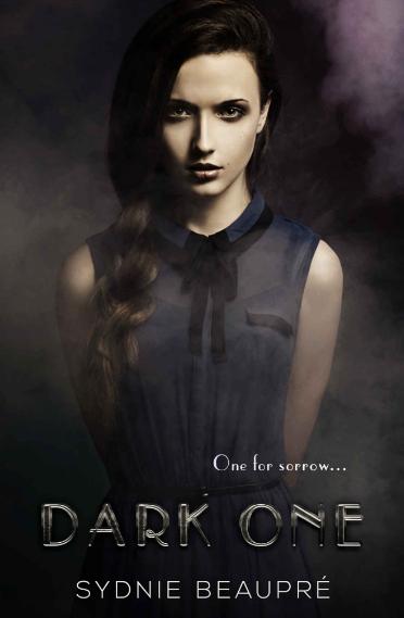 Dark One by Sydnie Beaupré