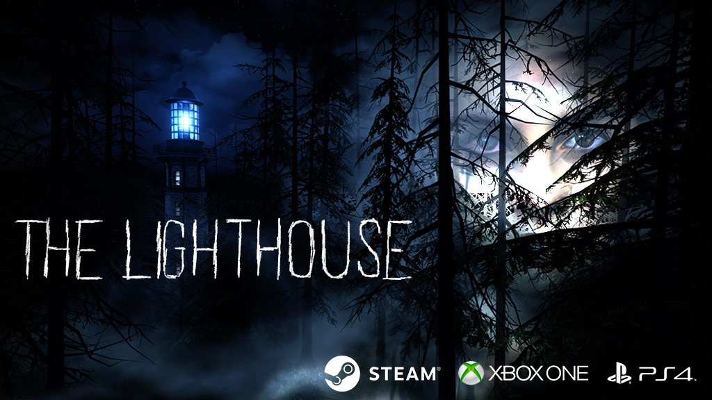 The Lighthouse project video thumbnail