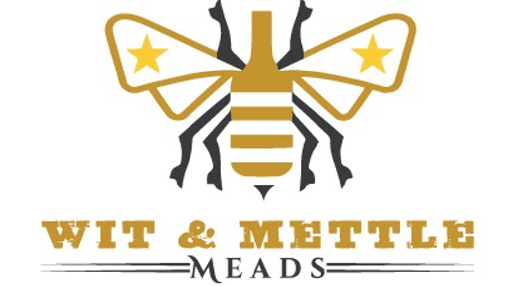 Buy Mead. Save The Bees. project video thumbnail