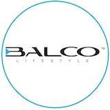 Balco Lifestyle