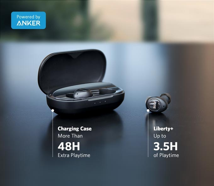 2d8fdbc71b0 Incubating with Anker, the world leaders in portable power, is giving us  exclusive access to some of the world's most advanced battery technology.