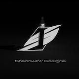 ShadowInk Designs