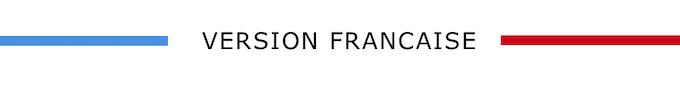 Cliquez ici pour la version française
