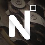 nSquare Technologies.
