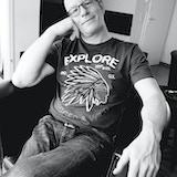 Matthias Wallmeier
