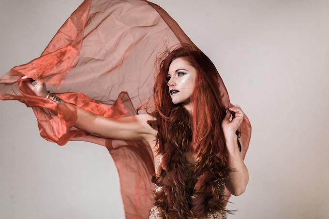 Carla Boecklin Photography