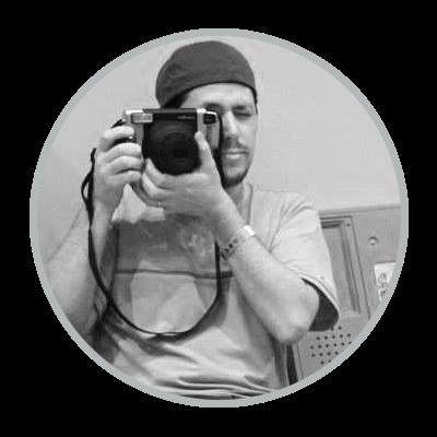 Arnaud Langella, Cameraman