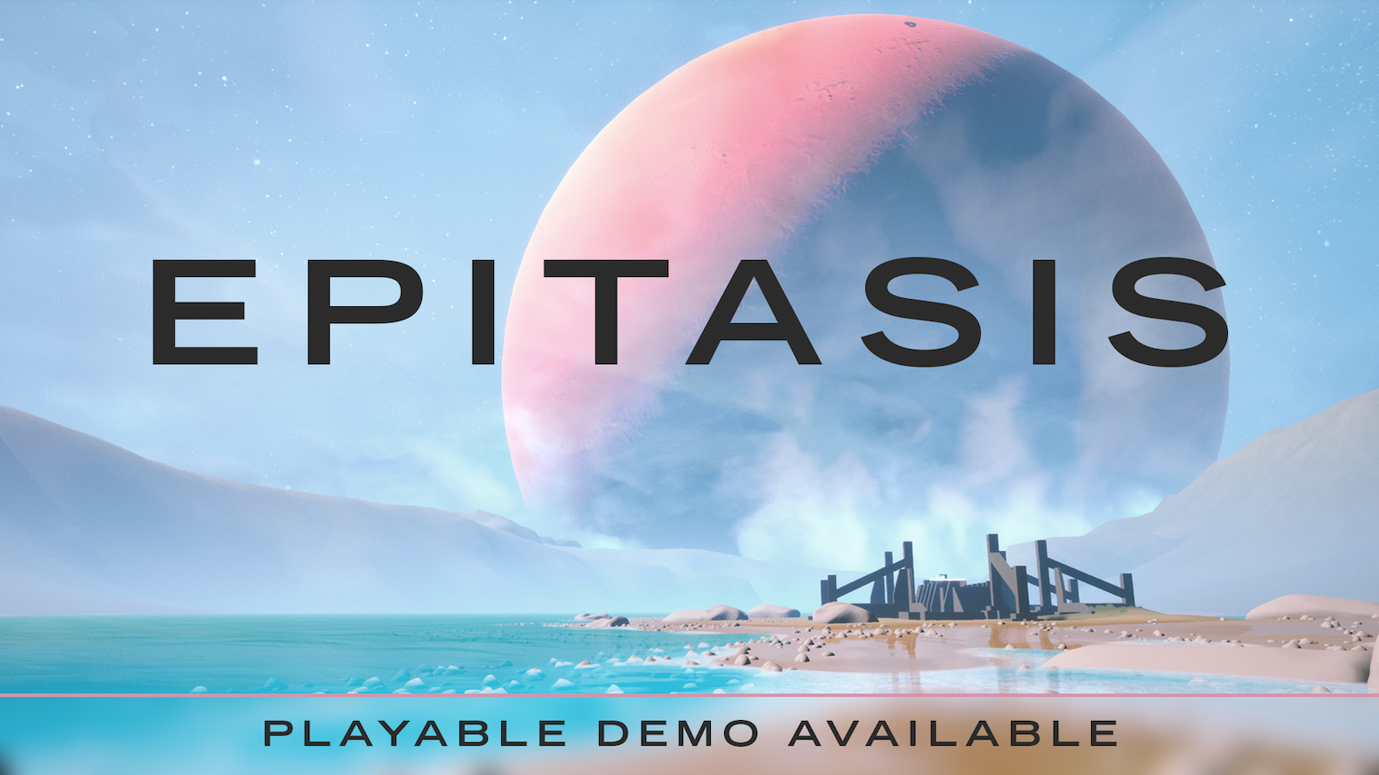 Discover and explore beautiful alien worlds, scattered with ancient technology and cryptic puzzles that echo of a time long past.