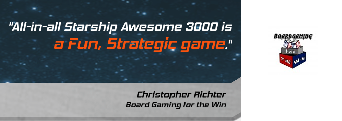 https://boardgamingftw.wordpress.com/2017/05/25/kickstarter-review-starship-awesome-3000/
