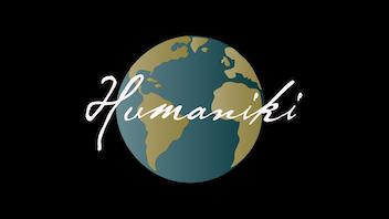 Humaniki