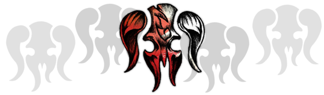 Lucidity: Six-sided Nightmares by Shannon Kelly — Kickstarter