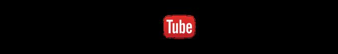 SynchronyLED on YouTUbe