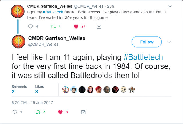 faster melee current beta