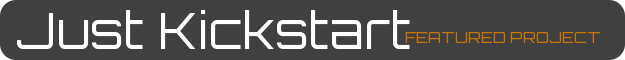 Click image to go to Justkickstart