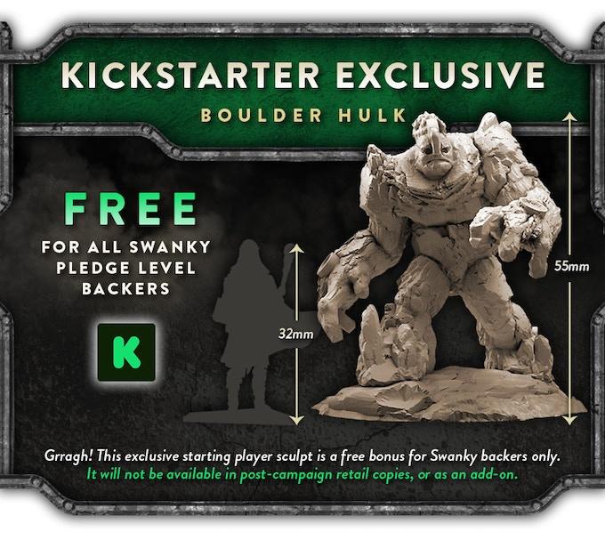 Hulk Mode Activated