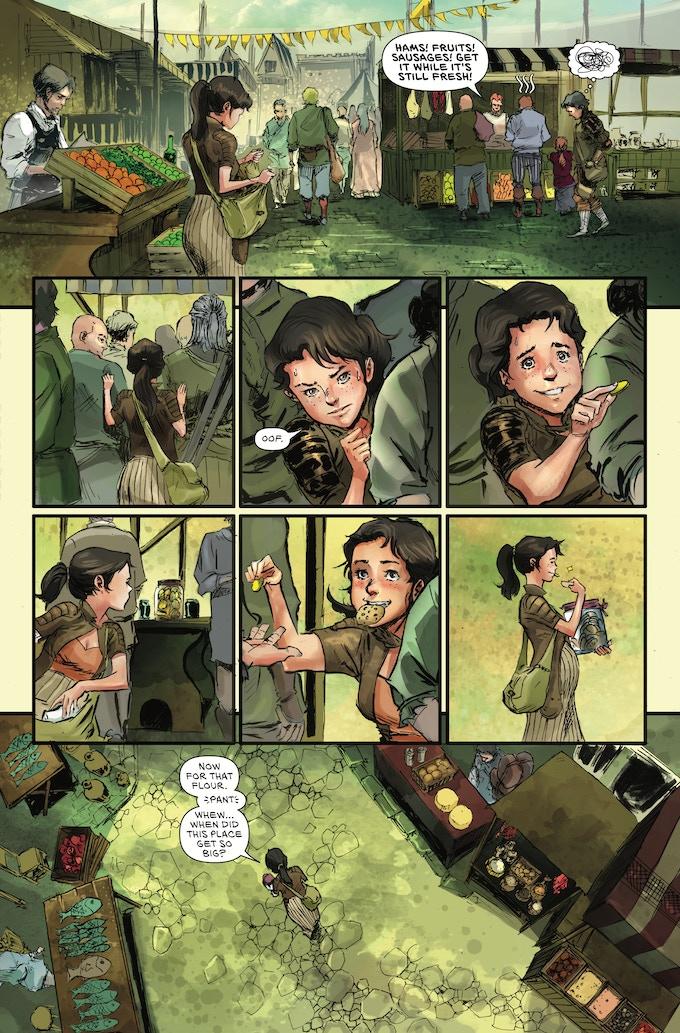 Hiraeth Page 2
