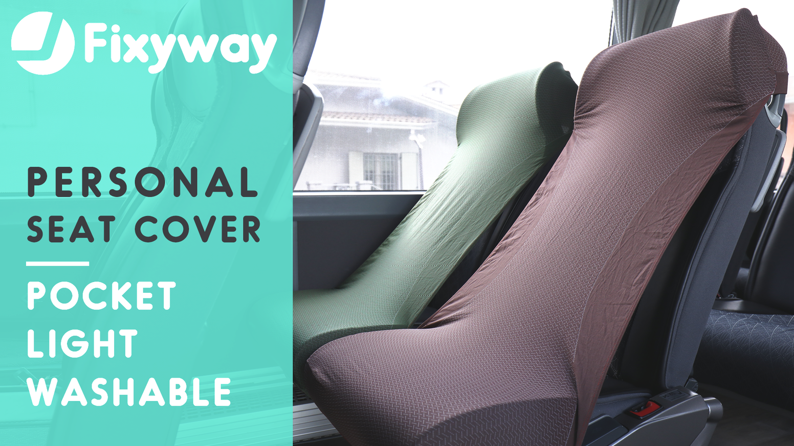 Lightweight Bacteriostatic And Washable Will Make Your Trip More Comfortable Safe So
