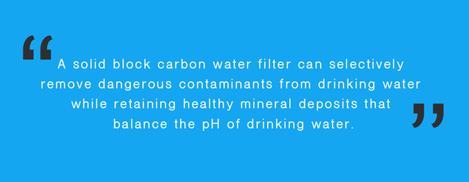 http://www.allaboutwater.org/water-filters.html