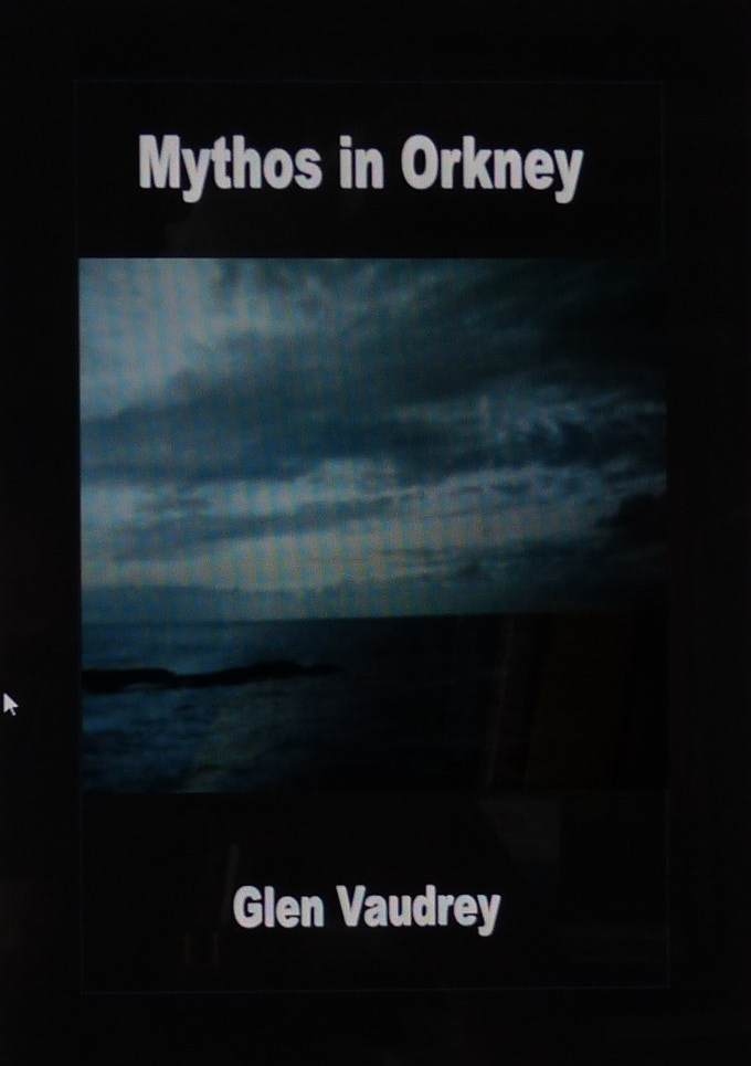 Mythos in Orkney