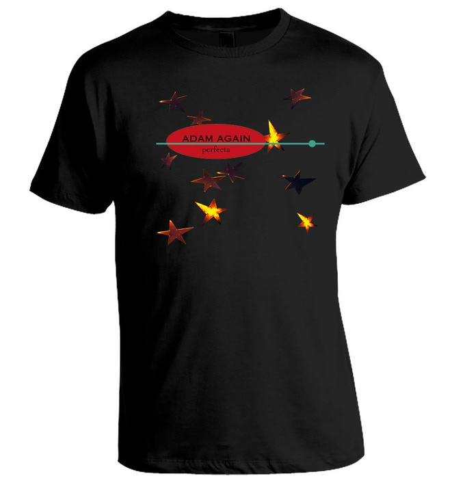 Perfecta shirt concept
