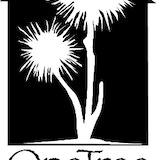 OneTree House - Dale & Nagle