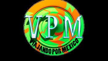 Viajando Por Mexico