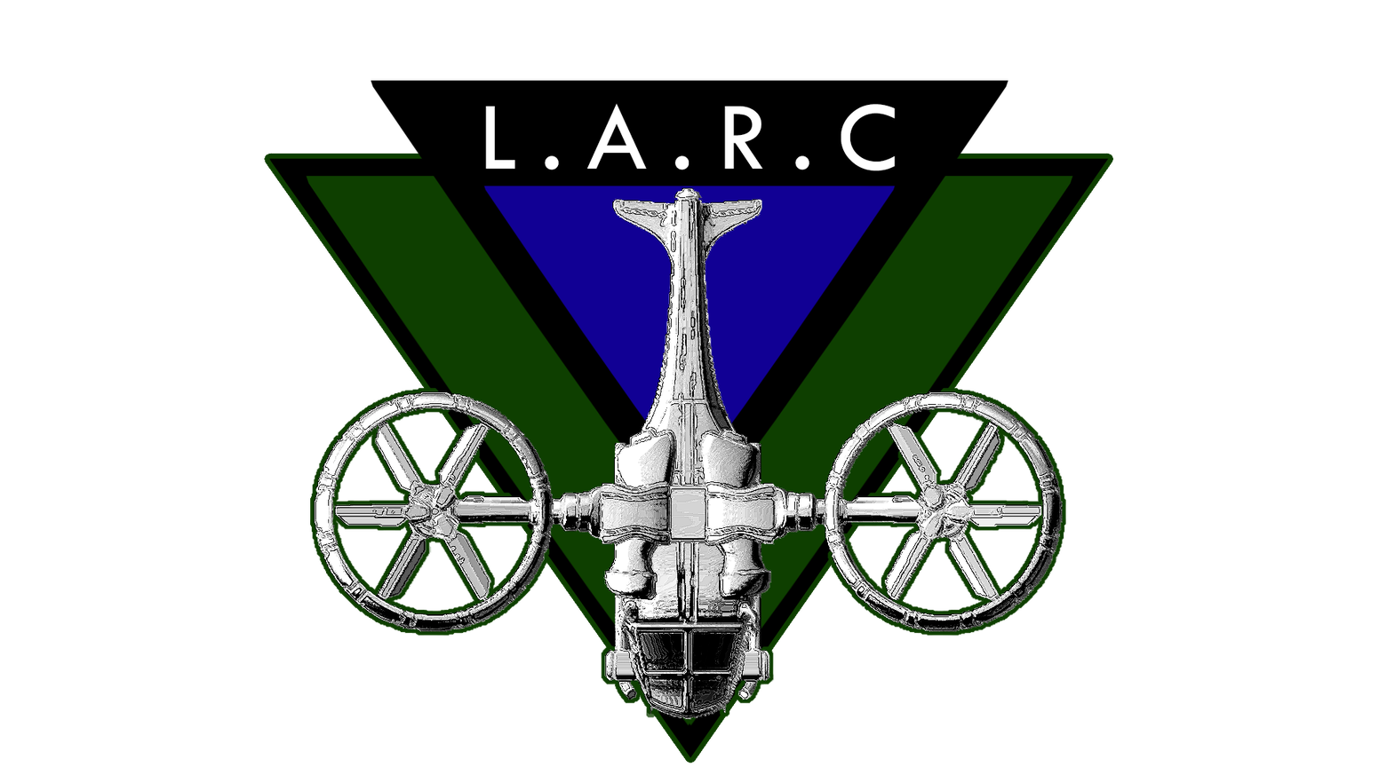 The Kore Aeronautics LARC