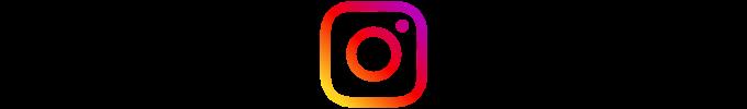 @synchronyled on Instagram