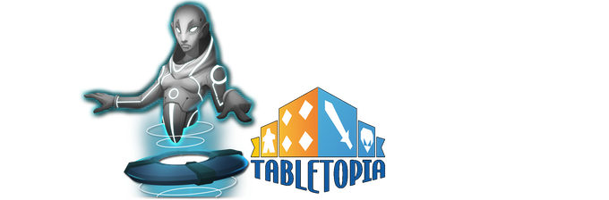 Click to play on Tabletopia!