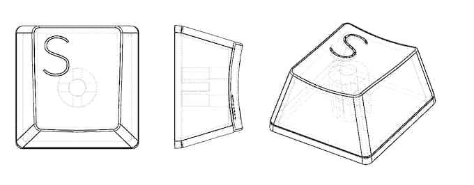 [A.M.K.] design.