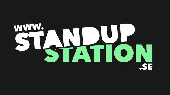 StandupStation