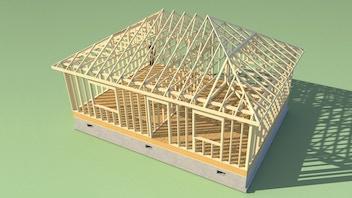 Medeek Construction Plugin Library