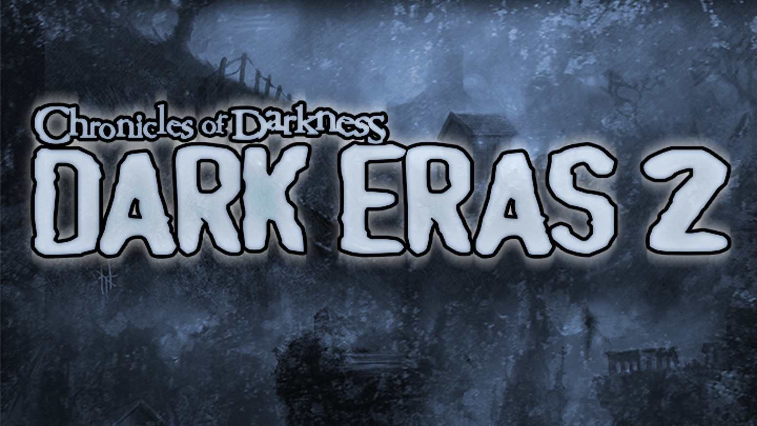 Even if you missed the Kickstarter, you can still pre-order Dark Eras 2 here: