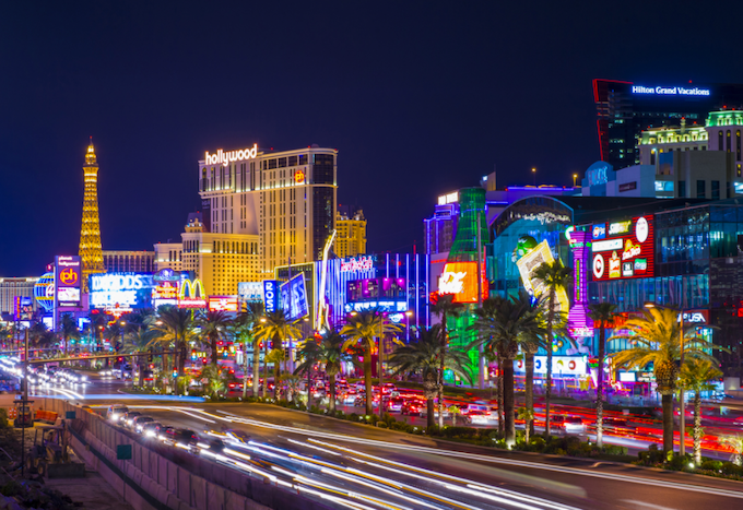 The bright lights of cities like Vegas, NYC and Nashville will come to life in our cinematic Movie-Documentary filmed in Ultra-HD! Photography - BallenVegas