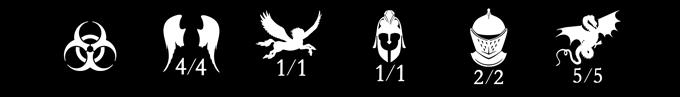 Vector Sample - Stretch Goal Bonus Dice (work in progress)